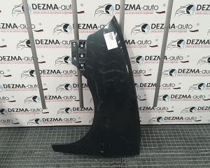 Aripa stanga fata, Seat Ibiza 3 (6K1) (id:326773