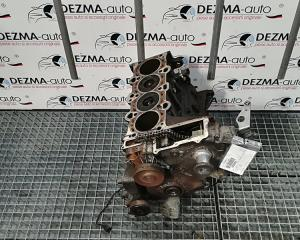 Bloc motor ambielat, 204D1, Bmw 3 (E46) 2.0d (id:328288)