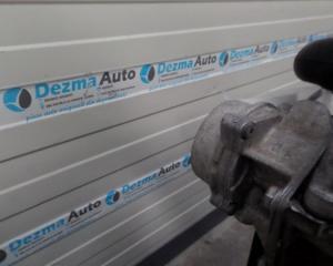 Pompa vacuum 72264600, Peugeot Partner 1.9d, WJZ (WJY) (id:146333)