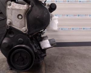 Fulie motor Peugeot Partner 1.9d, WJZ (WJY) (id:155195)