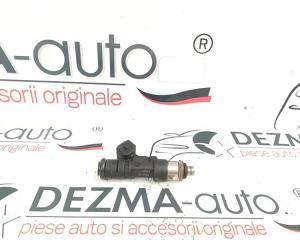 Injector cod  8A6G-AA, Ford Focus 3 1.6B (id:319541)