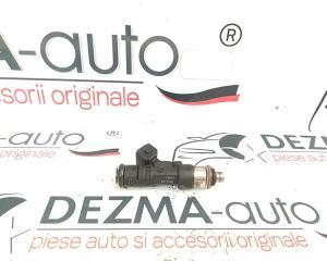 Injector cod  8A6G-AA,  Ford Focus 3, 1.6B (id:319543)