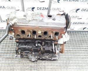 Motor F9DA, Ford Transit Connect (P65), 1.8TDCI (id:330856)