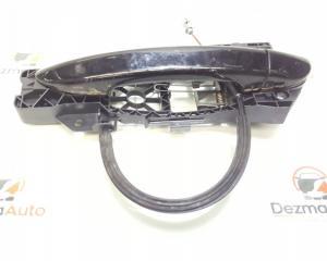 Maner usa stanga spate 3C0837885J,VW Passat Variant (3C5) (id:330643)