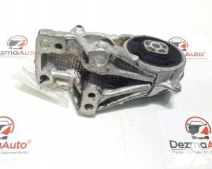 Suport planetara DVC, EPC 810907, Peugeot 307 SW, 1.6hdi (id:331345)