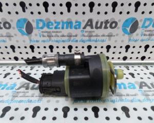 Incalzitor motorina 1331-7810134, Bmw 320 (E91), 2.0d (id.156354)