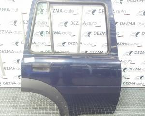 Usa dreapta spate, Land Rover Freelander (LN) (id:333886)