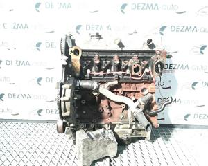 Motor F9DA, Ford Transit Connect ,1.8TDCI (id:334397)