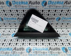 Geam fix caroserie dreapta spate Seat Ibiza 5  (id.156528)