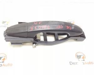 Maner dreapta spate GM21-022404-AC, Ford Focus 2 (DA) (id:336103)