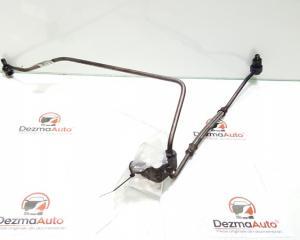 Conducta tur turbo 2S7Q-6K679-BD, Jaguar X-Type, 2.0tdci (id:336479)