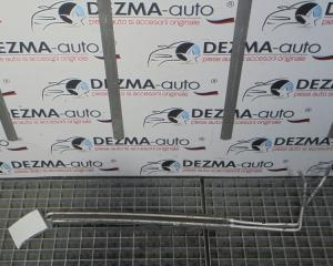 Radiator racire lichid servo directie, GM13286331, Opel Insignia A Combi , 2.0cdti