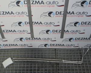 Radiator racire lichid servo directie, GM13286331, Opel Insignia A Sports Tourer, 2.0cdti
