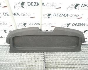 Polita portbagaj, Fiat Stilo (192) (id:322025)