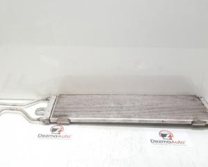 Radiator racire combustibil 6Q0201895B, Skoda Fabia 2 (5J) 1.9tdi (id:336208)