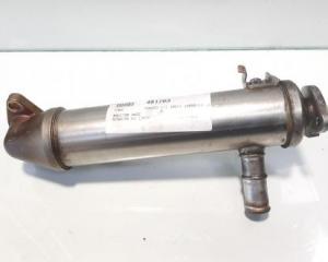 Racitor gaze, cod 2S7Q-9F464-AB, Jaguar X-Type, 2.0 tdci, FMBA (id:336419)
