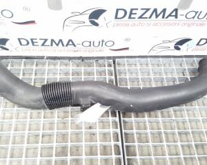 Tub intercooler GM55556519, Opel Signum, 3.0cdti