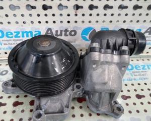 Pompa apa Bmw X6 (E71, E72) 3.0d