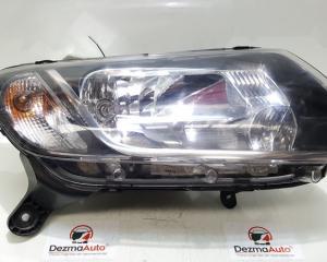 Far dreapta, 260102523R, Dacia Sandero 2 (id:336786)