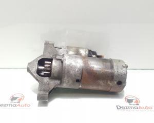 Electromotor M001T80481, Peugeot 407 SW, 2.2hdi