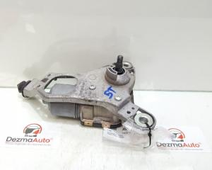 Ansamblu stergator stanga fata BM51-17K484-A, Ford Focus 3 (id:336382)