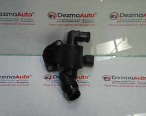 Corp termostat 03L121111AD, Audi A4 Avant (8K5, B8) 2.0tdi