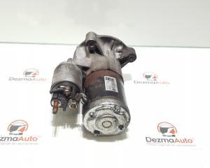 Electromotor 9656262780, Peugeot Partner (I) 1.8d