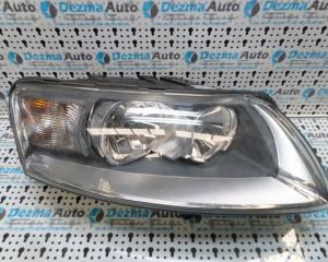 Far dreapta 4F0941004, Audi A6 (4F2, C6) 2004-2011 (id:157185)