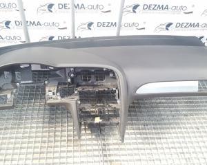 Plansa bord, Audi A6 (4F2, C6)