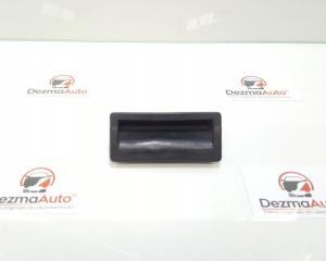 Maner deschidere capota spate 5N0827566B, Audi A4 (8K2, B8) (id:279976)