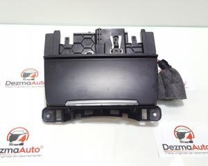 Scrumiera bord 8K0857951C, Audi Q5 (8R) (id:338589)