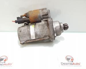 Electromotor 02M911024A, Vw Passat (3C2) 2.0tdi (id:337215)