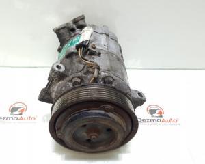 Compresor clima GM13191997, Opel Signum, 3.CDTI