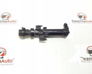 Spalator far stanga, 8R0955101A, Audi Q5 (8R)(id:338736)
