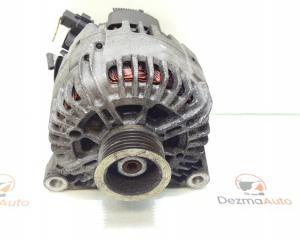 Alternator cod 9646476280, Citroen Xsara hatchback 2.0hdi