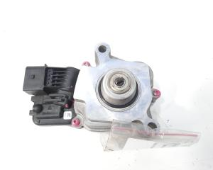 Motoras cutie transfer, 8643153-01, Bmw X4 (F26) 2.0 diesel, B47D20A (id:338978)