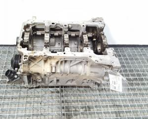 Bloc motor gol N47D20C, Bmw 3 (F30) 2.0d (id:339221)