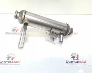 Racitor Gaze, GM55182589, Opel Signum