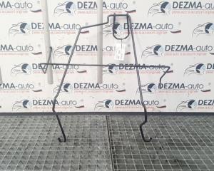Suport roata rezerva, Dacia Logan (LS)