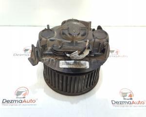 Ventilator bord, Dacia Logan (LS)