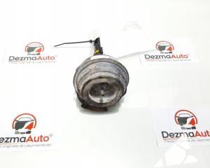 Supapa turbo electrica, Vw Passat (3C2) 2.0tdi (id:298016)