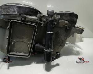 Spalator far stanga, Mercedes Clasa E (W210)