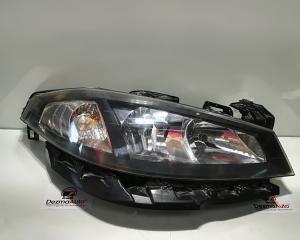 Far dreapta 8200481199, Renault Laguna 2 combi