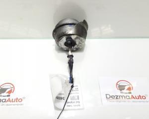 Supapa turbo, Vw Passat (3C2) 2.0tdi (id:340266)