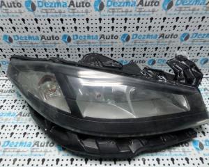 Far dreapta 8200481199, Renault Laguna 2 Grandtour, 2001-2007 (id:156016)