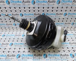 Tulumba frana, 8K0612103M, Audi A4 (ID.157612)