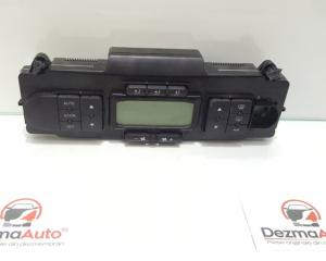 Display climatronic 1P0907044B, Seat Leon (1P1) (id:340651)