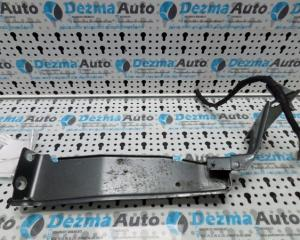 Suport aripa dreapta fata, 8K0821136B, Audi A4 (id.122365)
