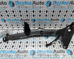 Suport aripa stanga, 8K0821135C, Audi A4 (8K2, B8) (id.157613)