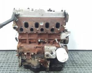 Motor F9DA, Ford Transit Connect (P65) 1.8tdci (id:341078)